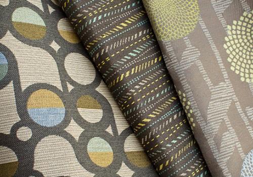 Momentum Textiles