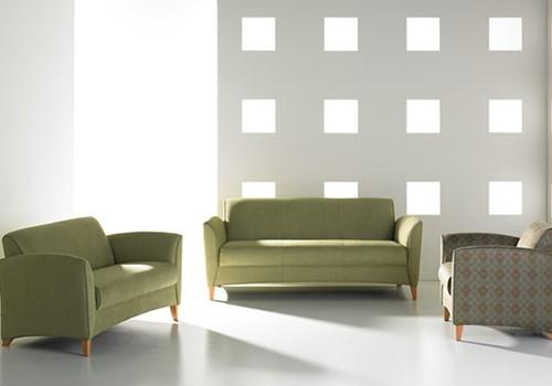 Studio Q Furniture