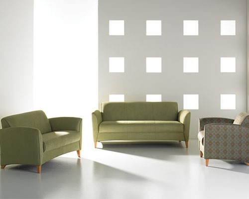 Studio Q Furniture