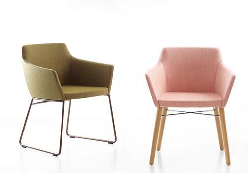 Stylex Seating